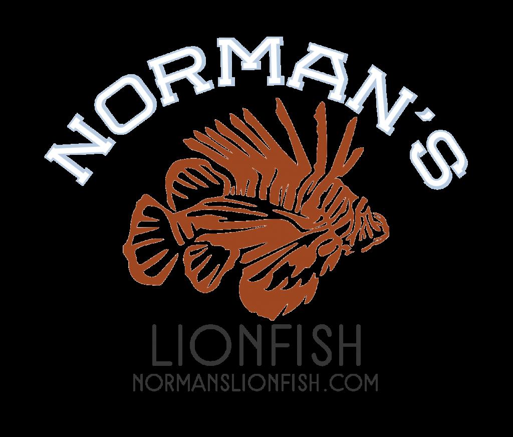 Norman's logo